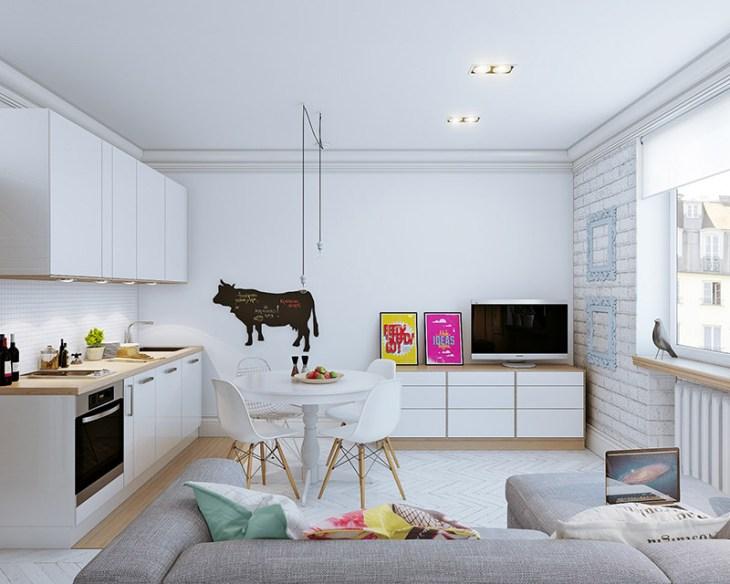 16-sala-pequena-cozinha-americana
