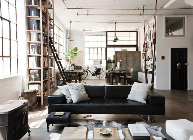 17-apartamento-sala-industrial
