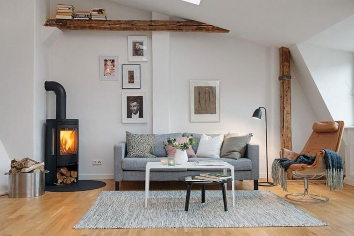 17-sala-decorada-minimalista