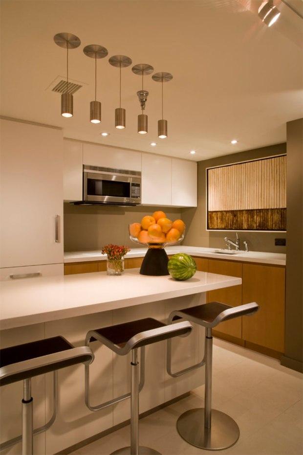 19-cozinha-pequena
