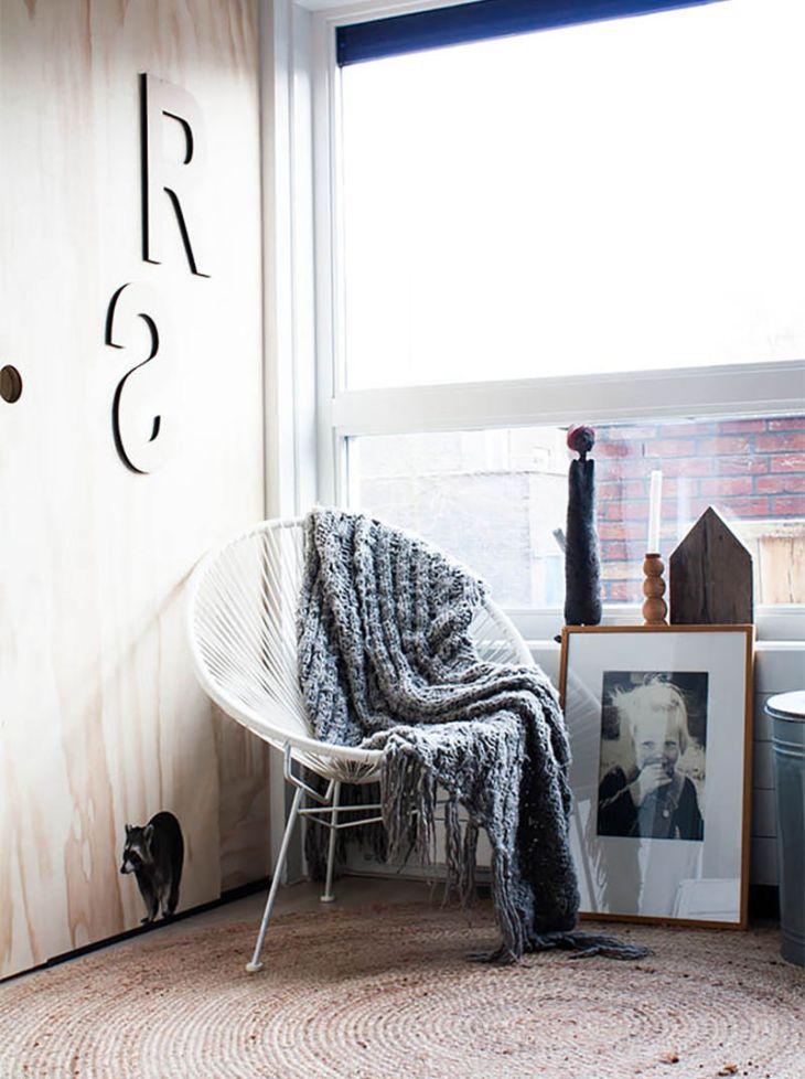 2-cadeira-acapulco-branca-escandinavo