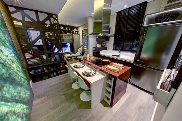 20-cozinha-linda-e-moderna
