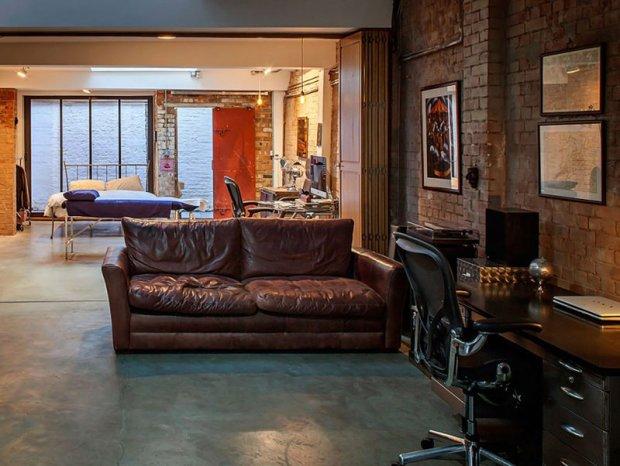 20-home-office-tijolo-decoração