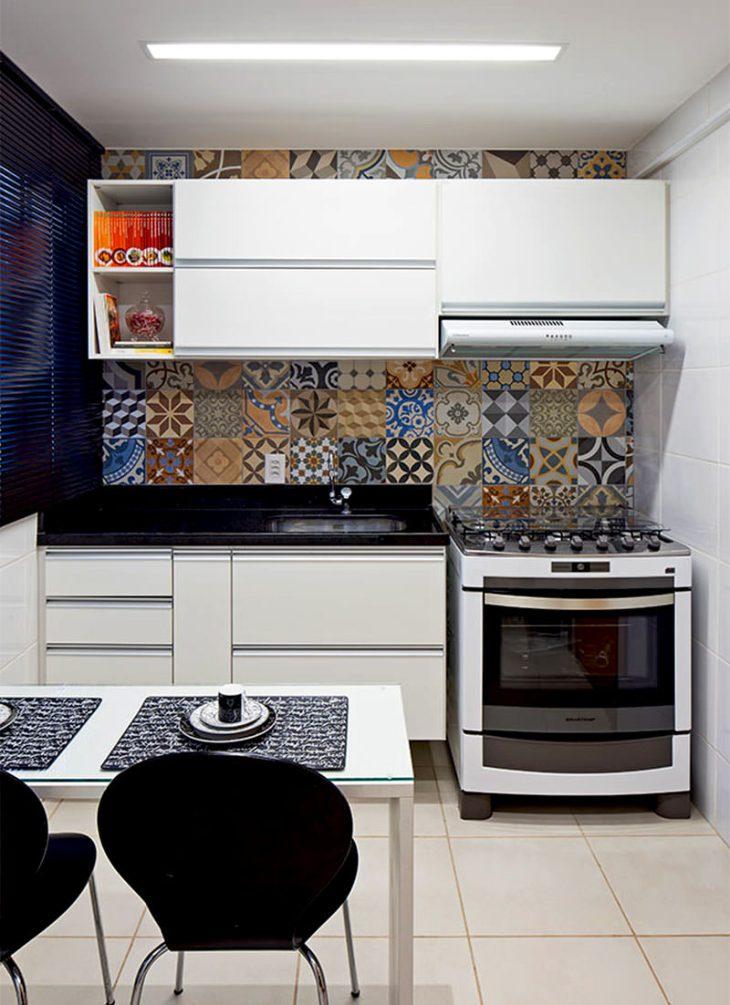 21-cozinha-ladrilho-hidraulico