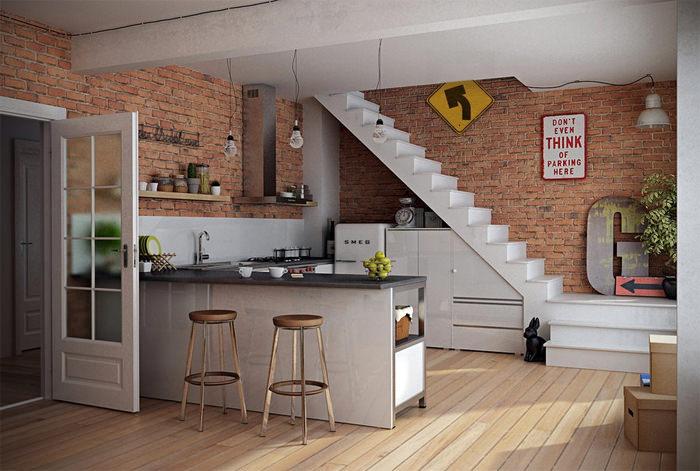 22-cozinha-criativa-planejada