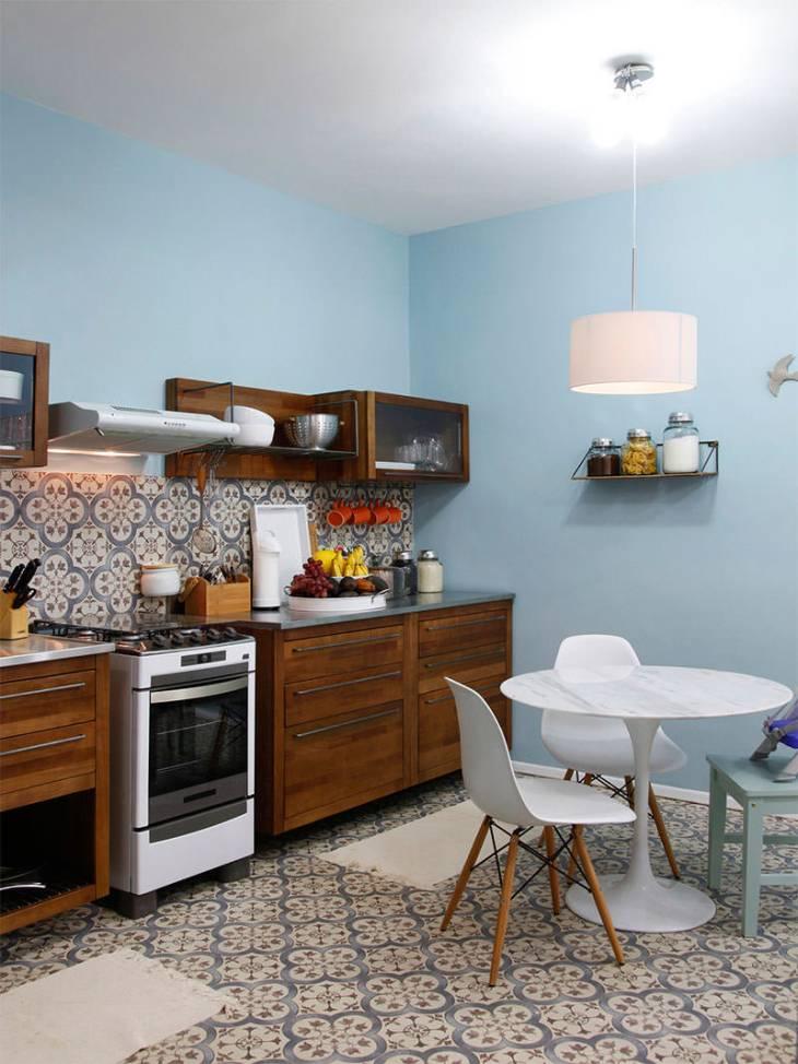 22-cozinha-ladrilho-hidraulico-parede-e-piso-ceusa