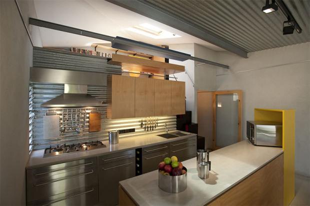 23-cozinha-telha-galvanizada