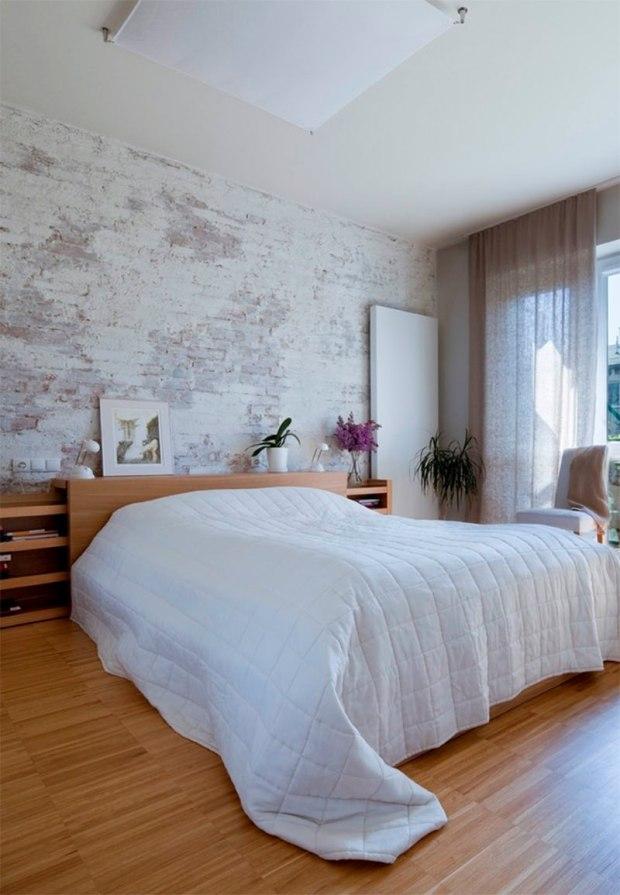 23-lindo-quarto-decorado-tijolo