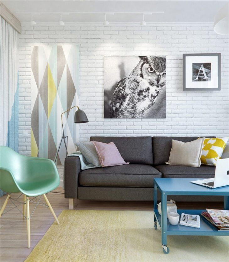 23-sala-decorada-sofa-moderno