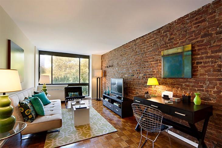 25-sala-estar-rustico-moderna