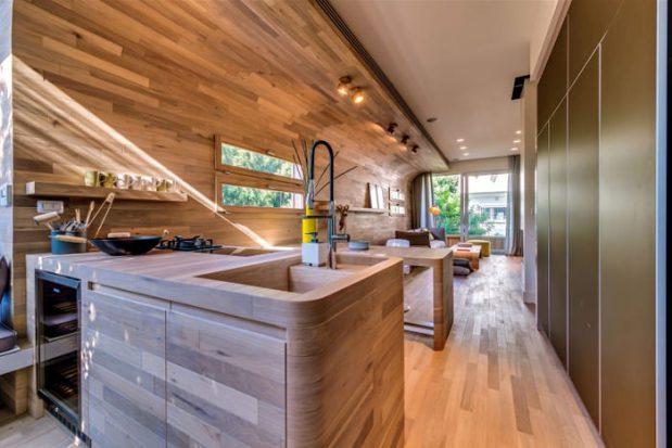 27-cozinha-madeira-contemporanea