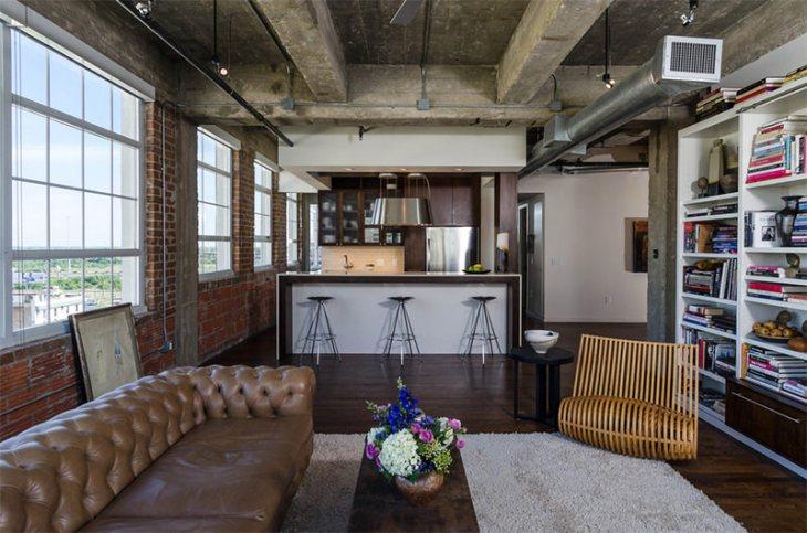 27-sala-de-estar-insdustrial