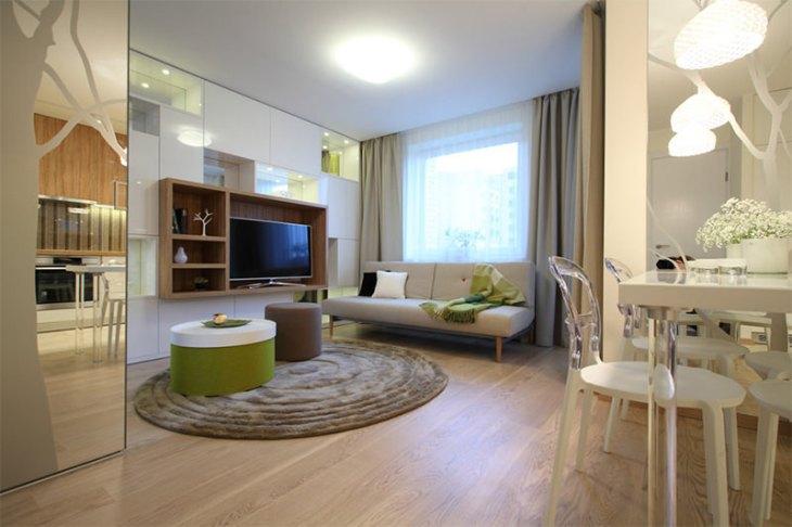 27-sala-decorada-colorida