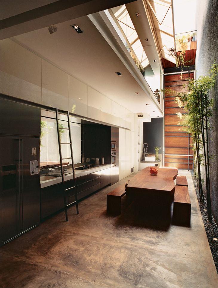 28-cozinha-rustica