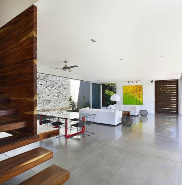 28-sala-grande-decorada-cimento-queimado
