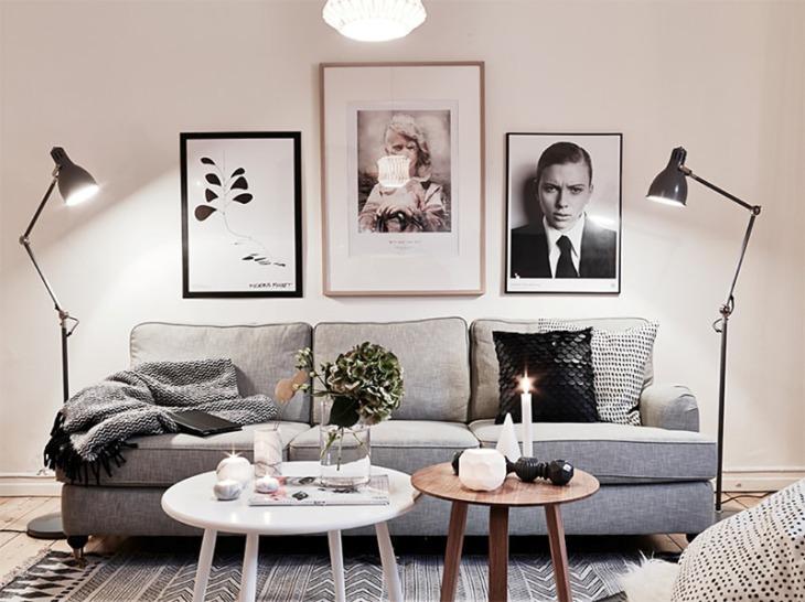 29-sala-pequena-moderna