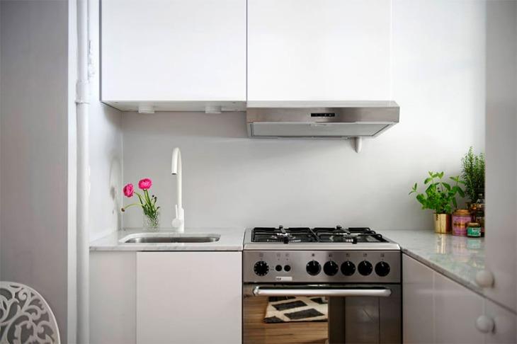 3-cozinha-detalhes-branco-escandinavo