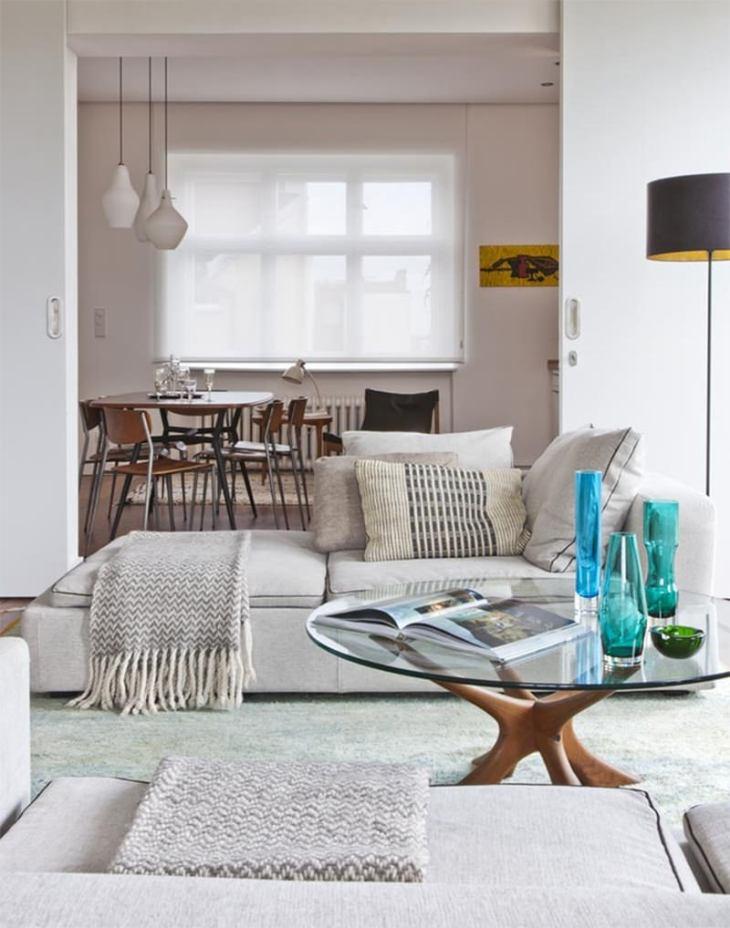 3-manta-sofa-cinza-escandinavo