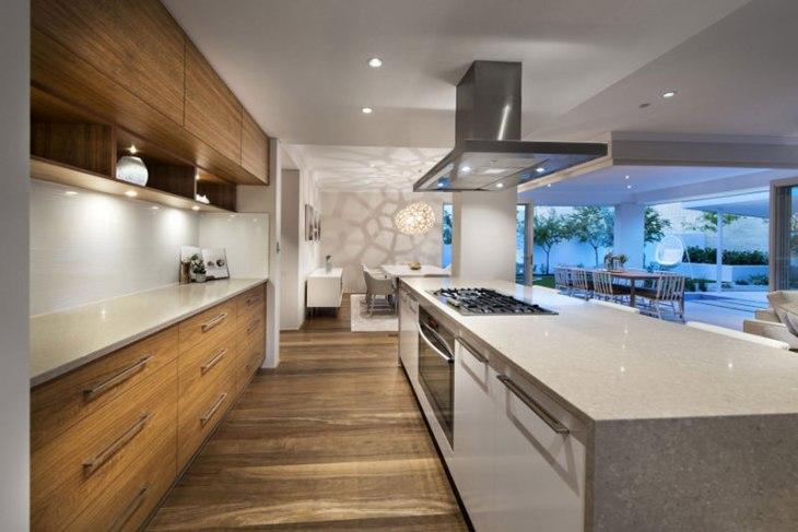 30-cozinha-americana-madeira