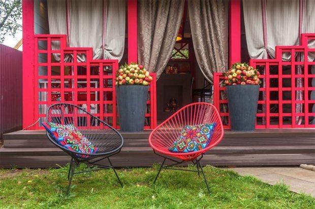 4-cadeira-acapulco-colorida-jardim