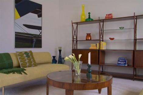 4-manta-verde-sofa-bege-retro