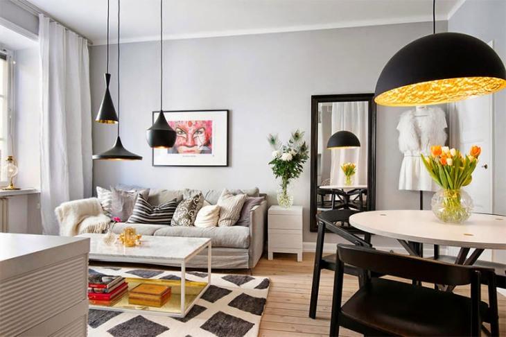 4-sala-branco-escandinavo-pendentes-pretos