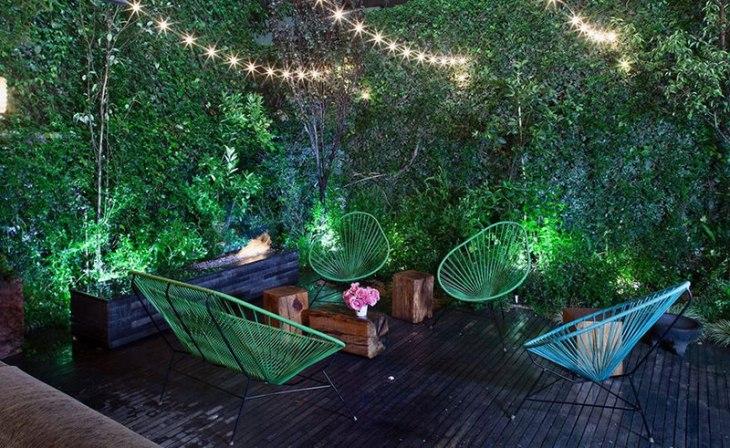 5-cadeira-acapulco-colorida-jardim
