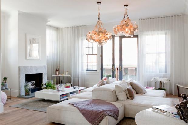 5-manta-sofa-claro-moderno