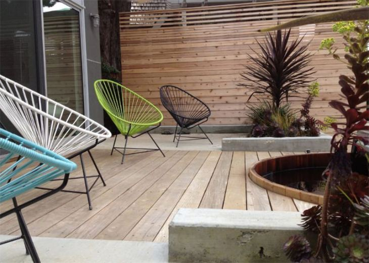 6-cadeira-acapulco-colorida-jardim