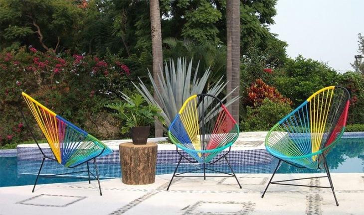 7-cadeira-acapulco-colorida-piscina