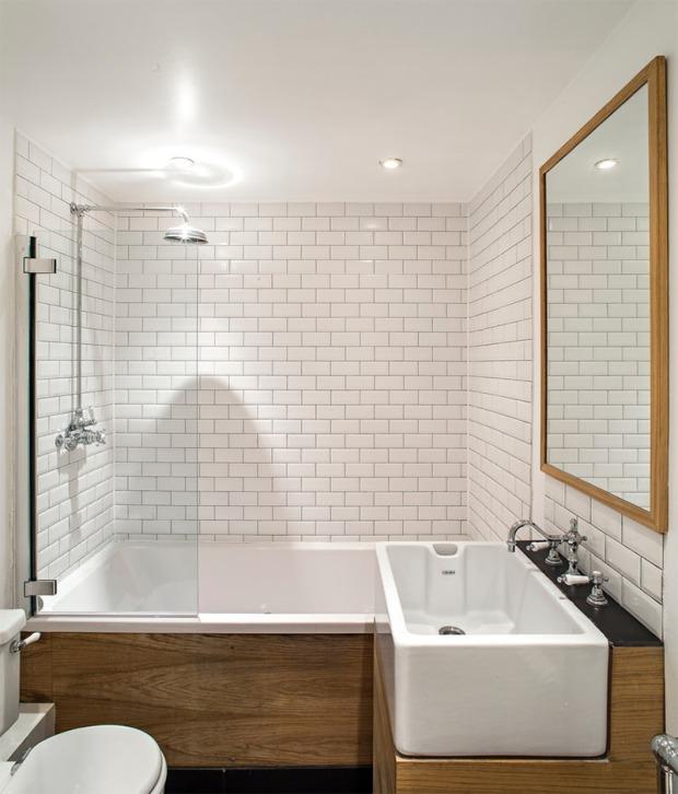 01-banheiro-decorado-pequeno