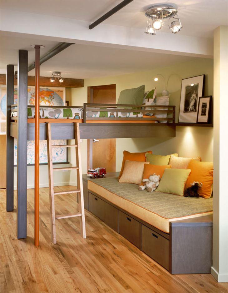 01-cama-beliche-moderna