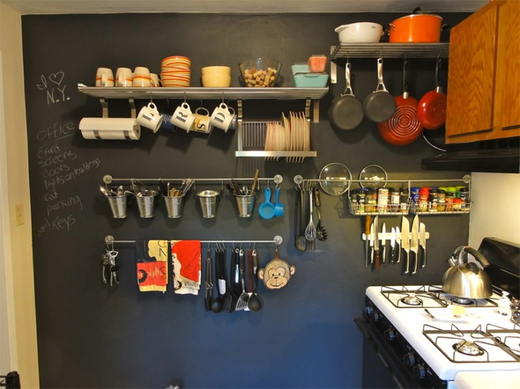 01-cozinha-decorada-barra-utensilios