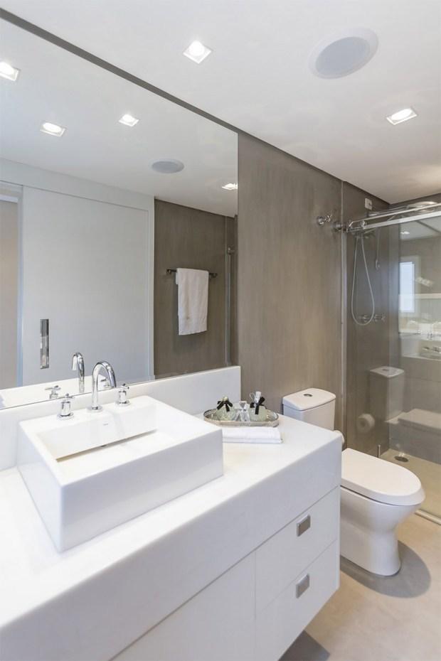 02-banheiro-pequeno-moderno