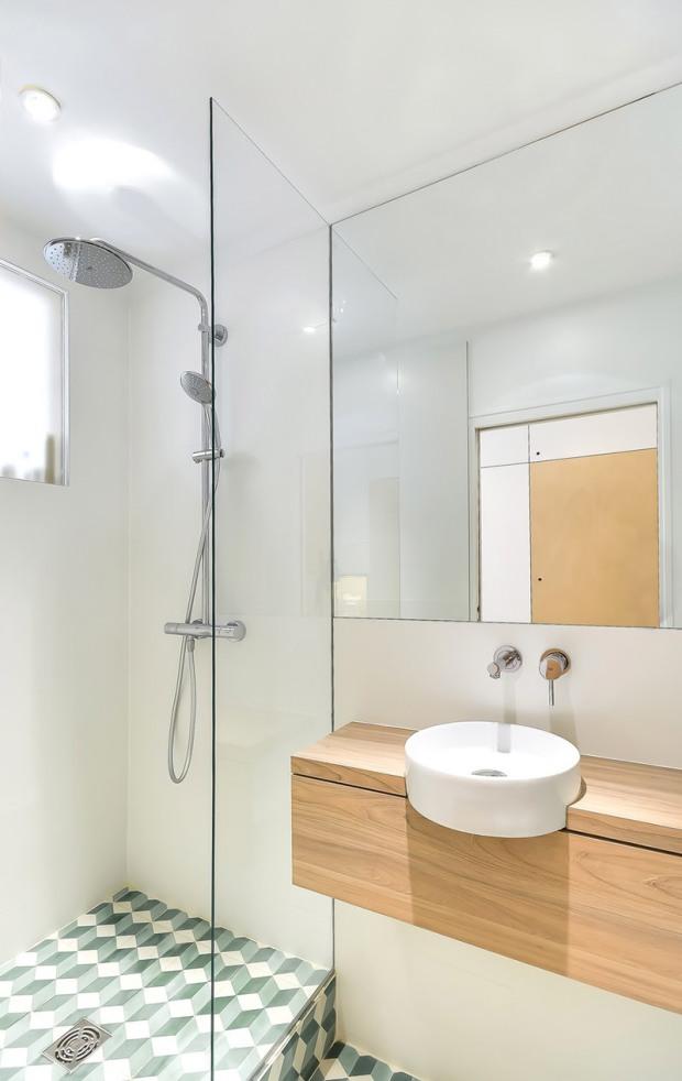 03-banheiro-pequeno-minimalista