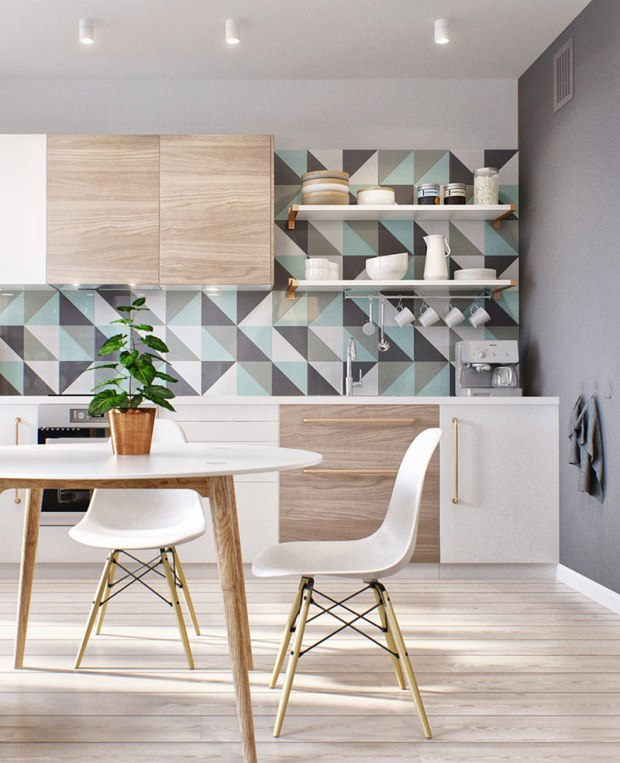03-barra-organizadora-cozinha-decoração