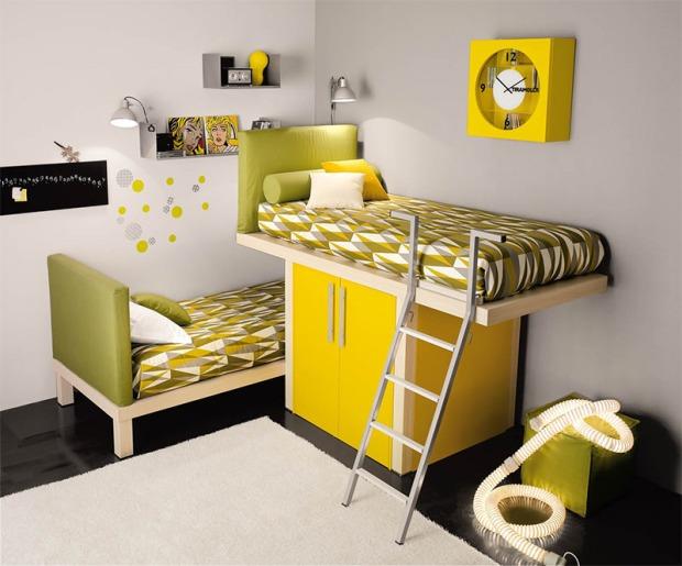 03-cama-quarto-adolescente