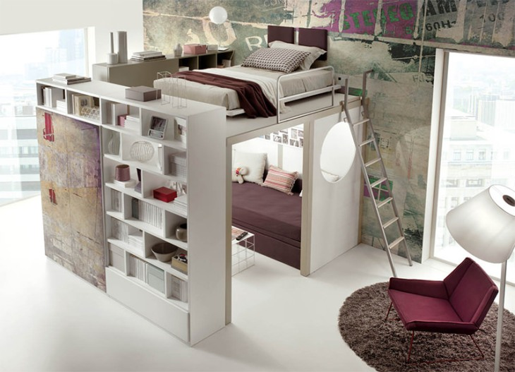 04-cama-criativa-planejada