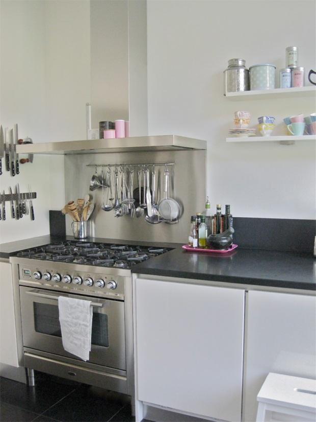 04-organização-cozinha-utensilios-fogão