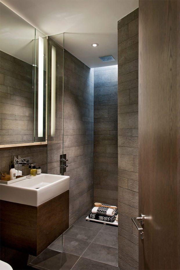 05-banheiro-pequeno-decorado