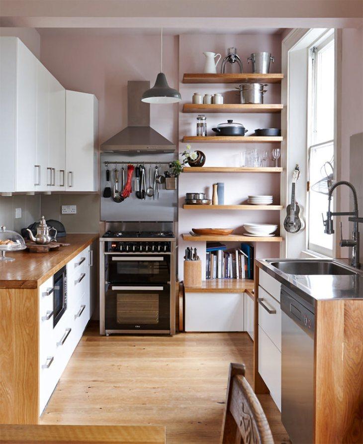 05-cozinha-pequena-organização