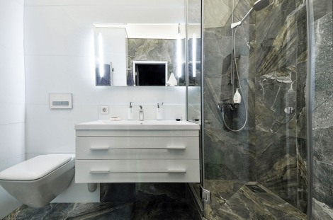 06-banheiro-pequeno-marmore