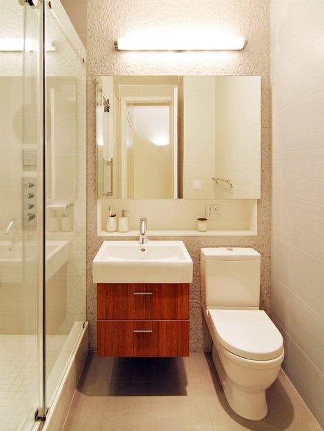 07-banheiro-decorado-pequeno