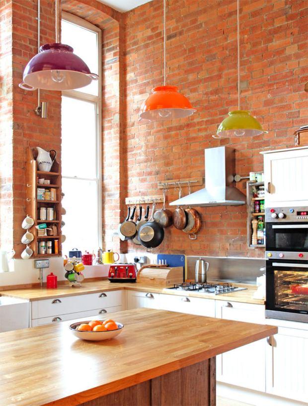 07-cozinha-colorida-moderna