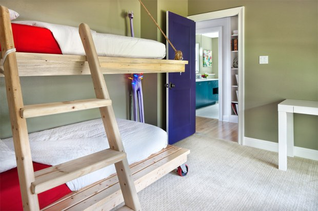 08-cama-beliche-moderna