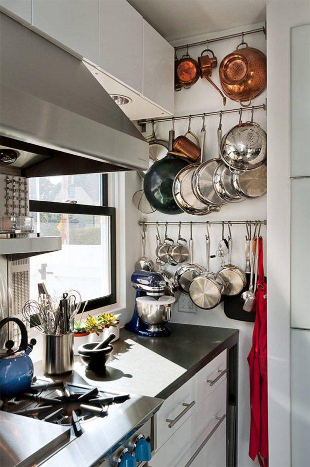 08-ideia-organização-cozinha
