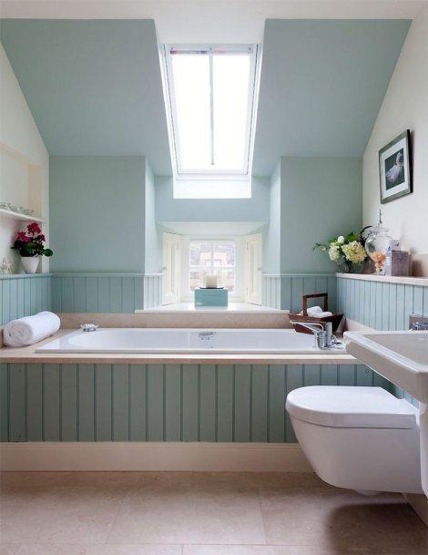 09-banheiro-decorado-madeira