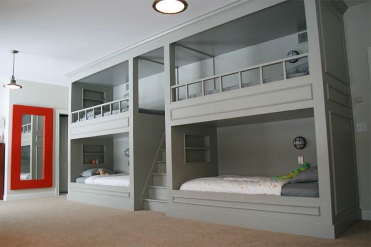 09-cama-beliche-quarto-meninos