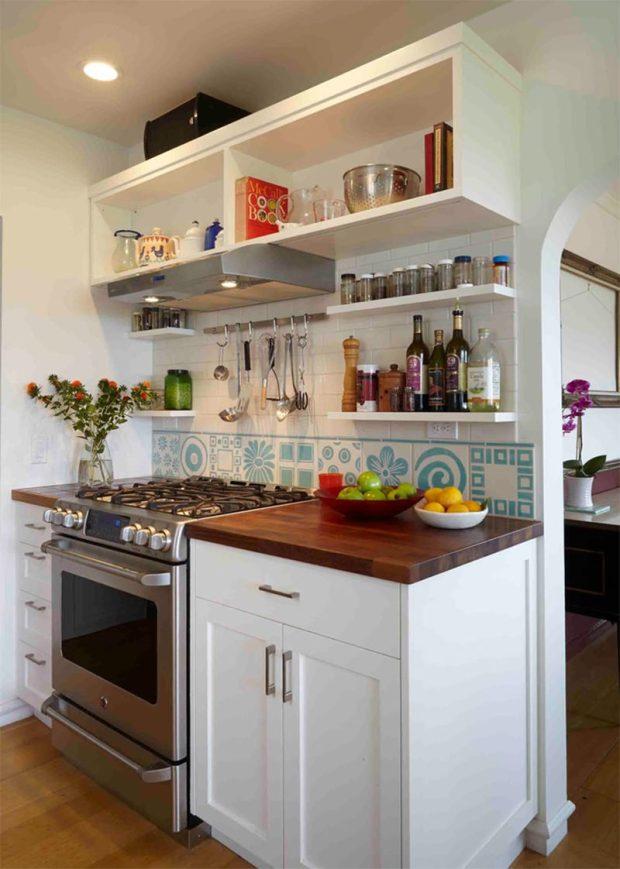 09-cozinha-ideia-organização