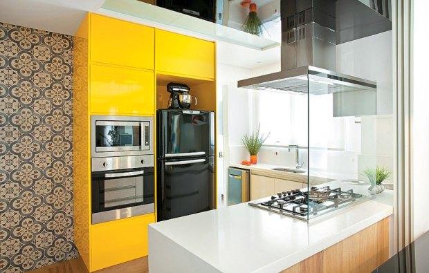 1-cozinha-amarela-revestimento-ceusa